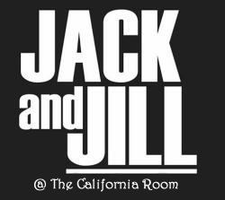 Jack and Jill Parties
