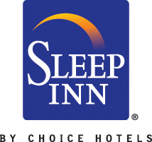 sleep-inn-logo